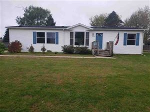 Photo of 3222 S Afton Rd, Janesville, WI 53548 (MLS # 1870089)