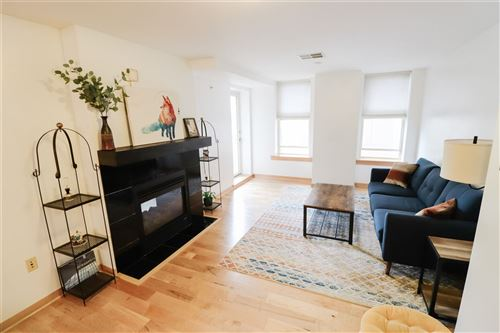 Photo of 333 W Mifflin St #3130, Madison, WI 53703 (MLS # 1895090)