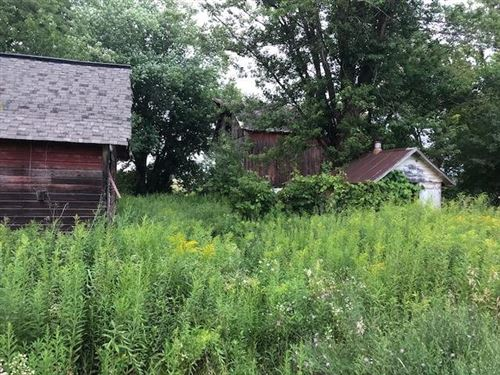 Photo of N3714 Hwy 51, Poynette, WI 53955 (MLS # 1916090)