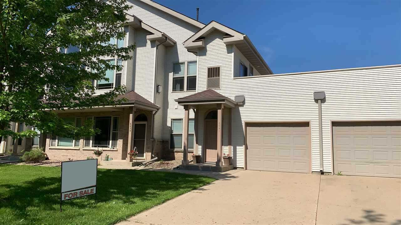 6641 Windsor Commons Ave, Windsor, WI 53598 - #: 1884090