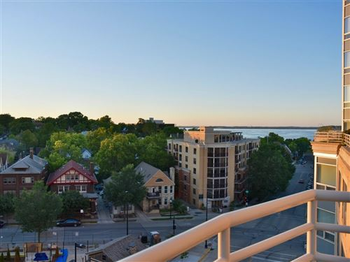 Tiny photo for 111 N Hamilton St #301, Madison, WI 53703 (MLS # 1919091)