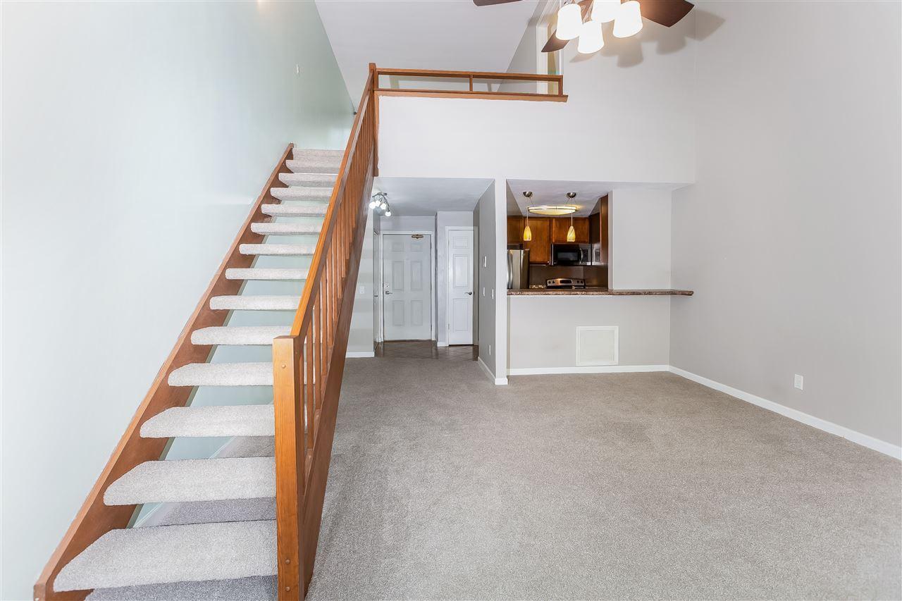 1016 N Sunnyvale Ln #G, Madison, WI 53713 - #: 1894093