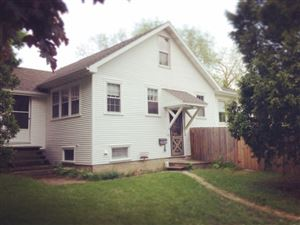 Photo of 6308 Bridge Rd, Monona, WI 53716 (MLS # 1859095)