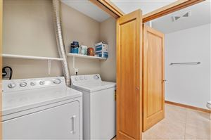 Tiny photo for 625 N Segoe Rd #601, Madison, WI 53705 (MLS # 1868095)