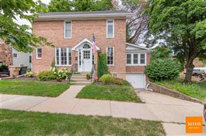 Photo of 749 Baltzell St, Madison, WI 53711 (MLS # 1851096)