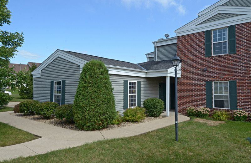 5437 Congress Ave, Madison, WI 53718 - MLS#: 1866096