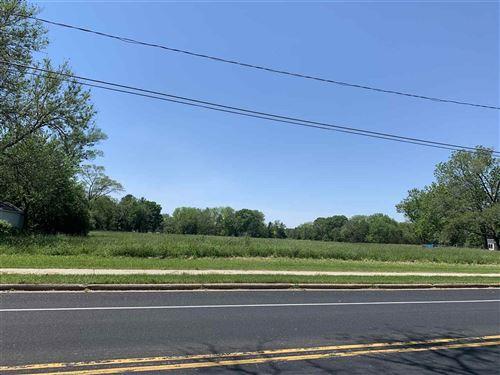 Photo of 1642 6th St, Beloit, WI 53511 (MLS # 1877097)