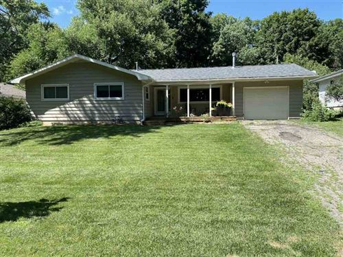 Photo of 3018 Harriman Ln, Madison, WI 53713 (MLS # 1888097)