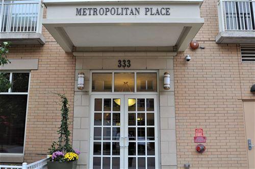 Photo of 333 W Mifflin St #4040, Madison, WI 53703 (MLS # 1893097)
