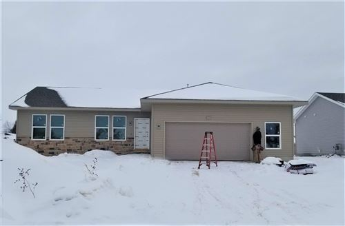 Photo of 2901 Guinness Dr, Janesville, WI 53546 (MLS # 1897098)