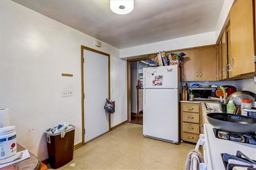 Tiny photo for 320 S Mills St, Madison, WI 53715 (MLS # 1913098)