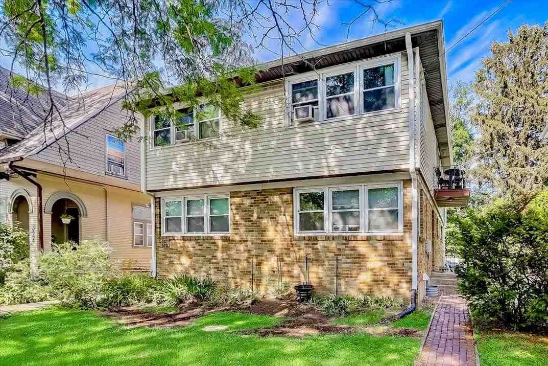 Photo for 320 S Mills St, Madison, WI 53715 (MLS # 1913098)