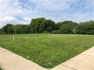 Photo of 836 Damascus Tr, Cottage Grove, WI 53527 (MLS # 1861099)