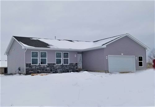 Photo of 2951 Guinness Dr, Janesville, WI 53546 (MLS # 1897099)