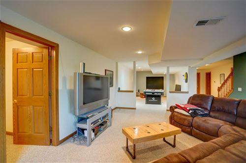 Tiny photo for 6322 Templeton Terr, Sun Prairie, WI 53590 (MLS # 1911099)