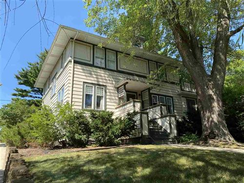 Photo of 1938 Rowley Ave, Madison, WI 53726 (MLS # 1912099)