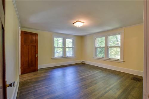 Tiny photo for 1938 Rowley Ave, Madison, WI 53726 (MLS # 1912099)