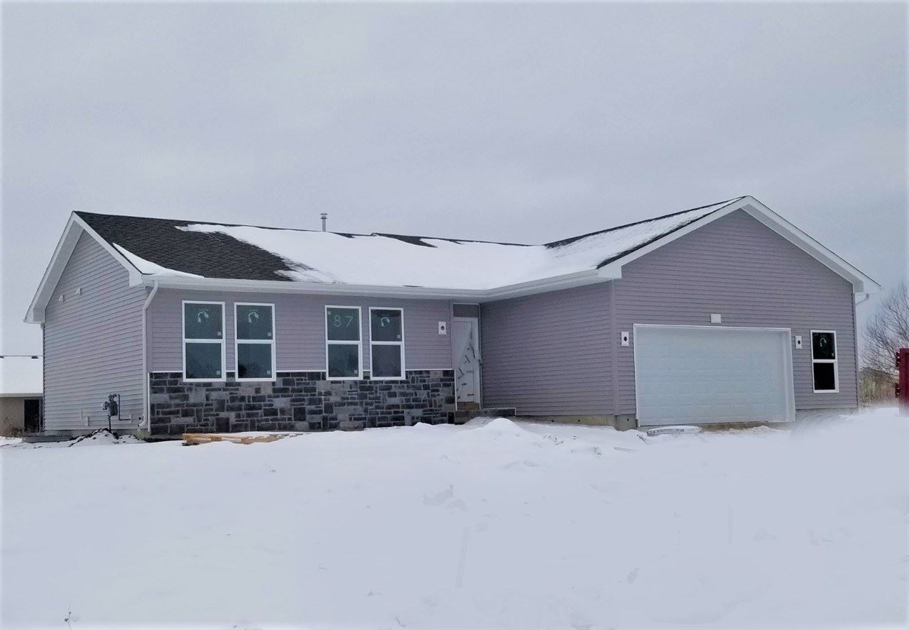 2951 Guinness Dr, Janesville, WI 53546 - #: 1897099
