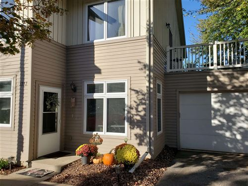 Photo of 5332 Lake Park Blvd, Madison, WI 53713 (MLS # 1922100)