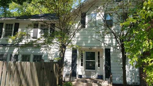 Photo of 23 S ALLEN ST, Madison, WI 53726 (MLS # 1850102)