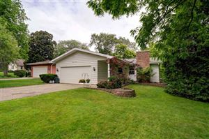 Photo of 6216 Countryside Ln, Madison, WI 53705 (MLS # 1861102)