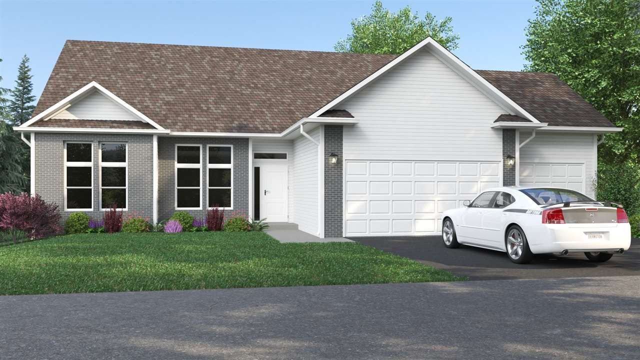 f_1913103 Our Listings at Best Realty of Edgerton