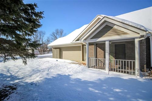 Photo of 115 Waverly Dr, Cambridge, WI 53523 (MLS # 1877104)