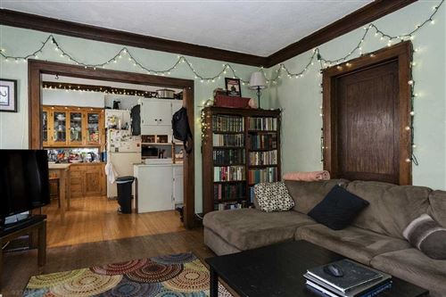 Tiny photo for 310 N Brearly St, Madison, WI 53703 (MLS # 1909105)