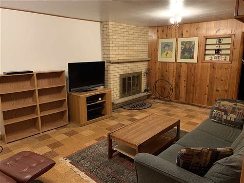 Tiny photo for 411 Orchard Dr, Madison, WI 53711 (MLS # 1914105)