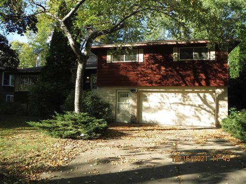 Photo of 4114 Saint Clair St, Madison, WI 53711 (MLS # 1922105)