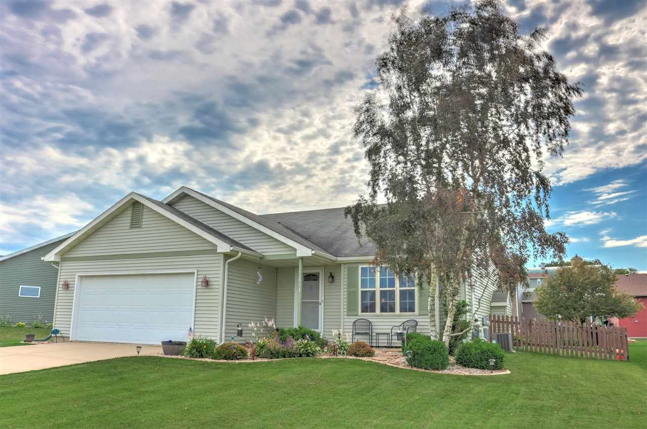 f_1888106 Our Listings at Best Realty of Edgerton