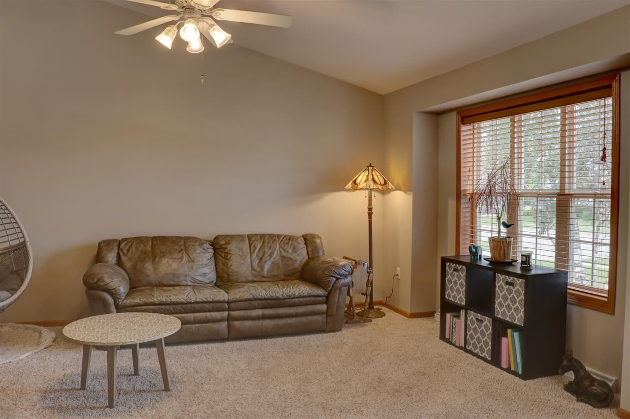 f_1888106_01 Our Listings at Best Realty of Edgerton