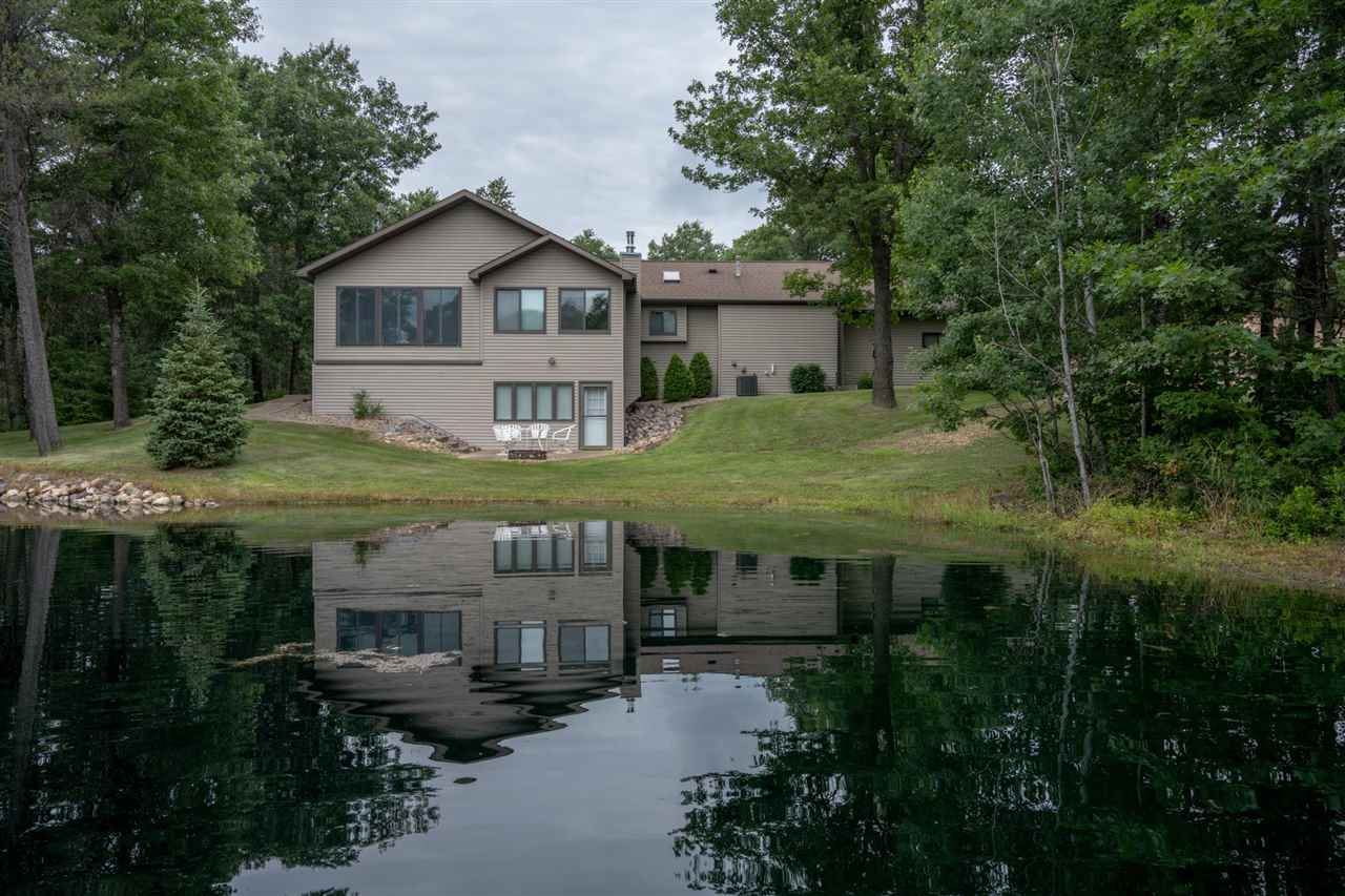 1537 10th Ave, Friendship, WI 53934 - MLS#: 1914106