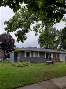 Photo of 1225 N Randall Ave, Janesville, WI 53545 (MLS # 1870107)
