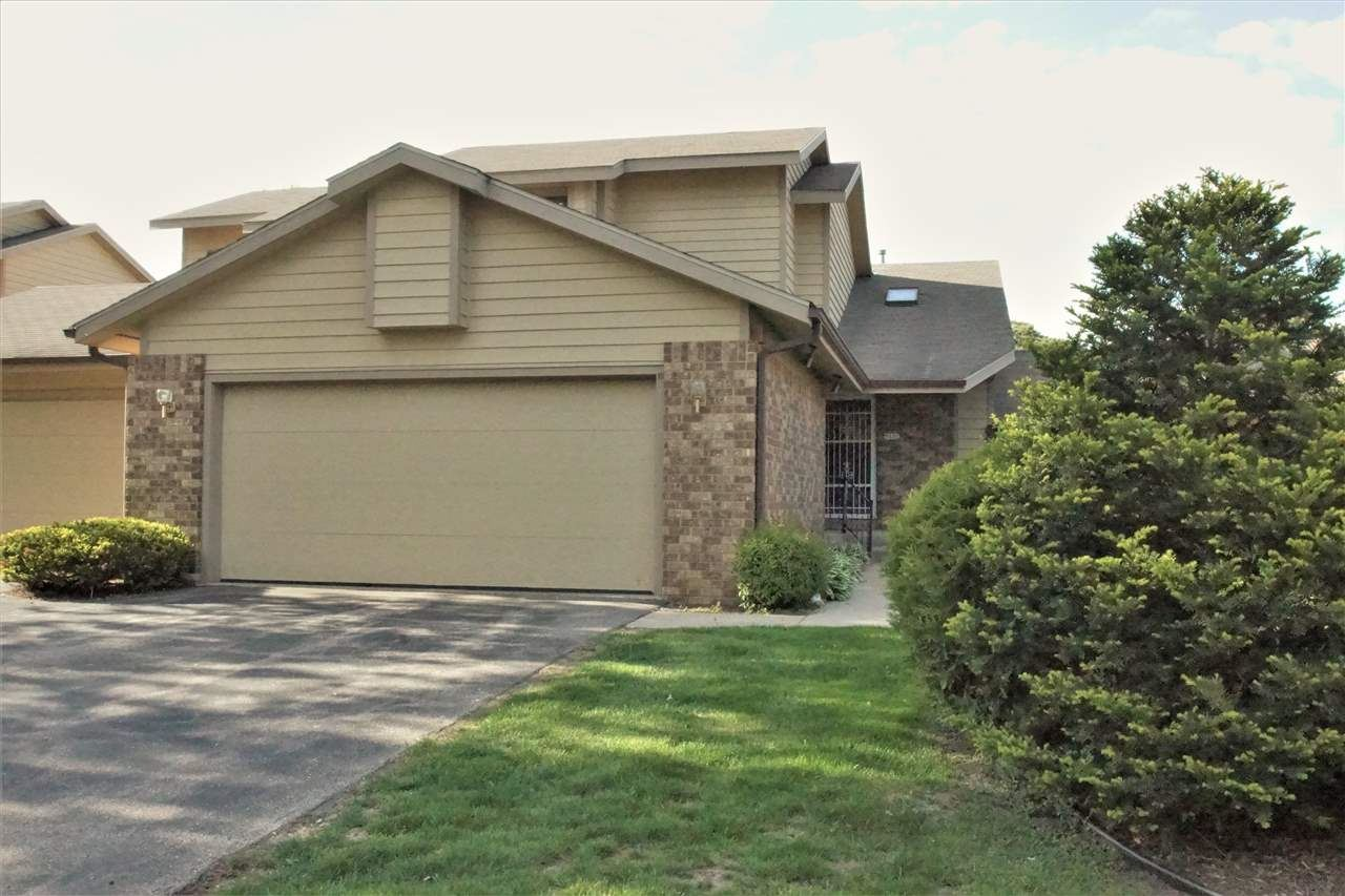 5932 Forest Ln, Madison, WI 53711 - #: 1909107
