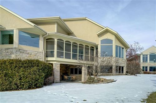 Photo of 3821 Signature Dr, Middleton, WI 53562-0037 (MLS # 1882108)