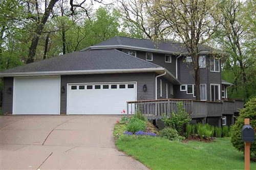 Photo of 5804 Ivanhoe Cir, Fitchburg, WI 53711 (MLS # 1880110)
