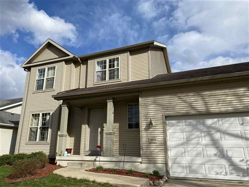 Photo of 7829 Wood Reed Dr, Madison, WI 53719 (MLS # 1907110)