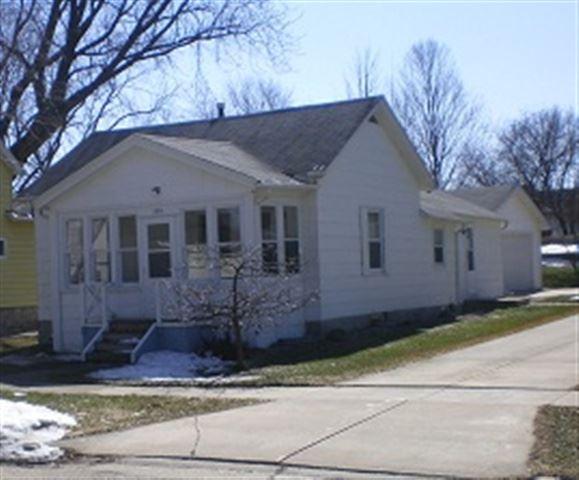 520 W Bowen St, Brandon, WI 53919 - #: 1920110