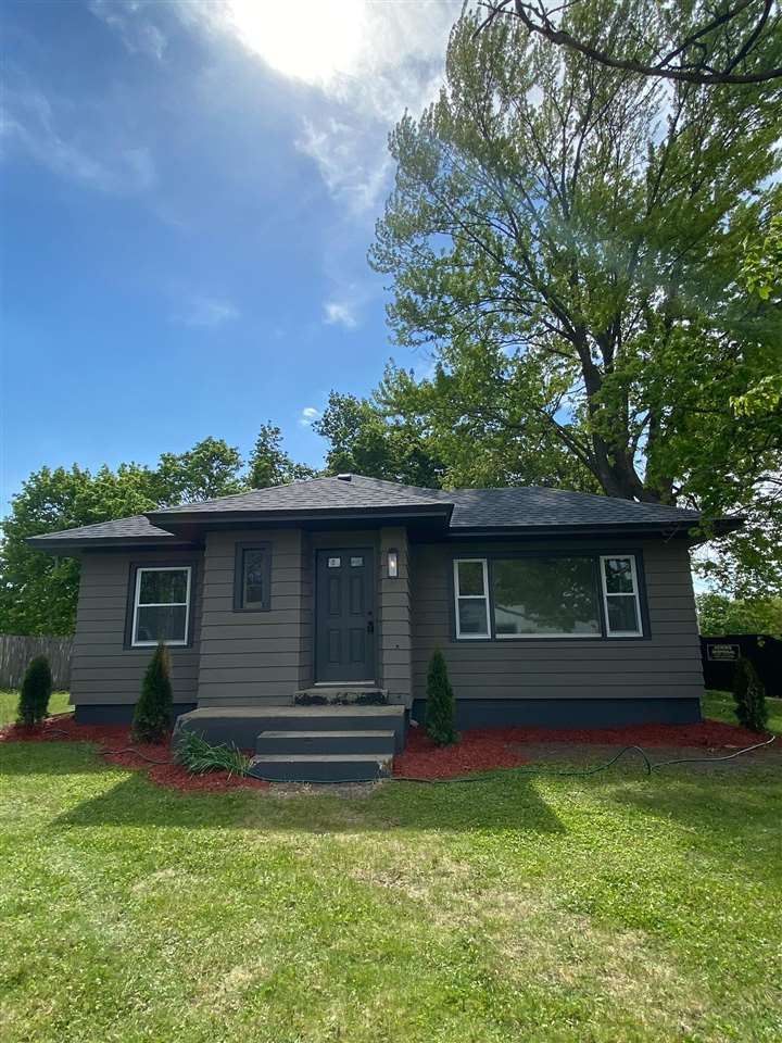 214 S NEWCOMB ST, Whitewater, WI 53190 - #: 1909111