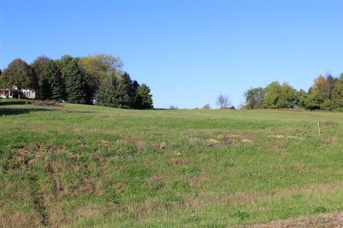 Photo of 7578 Spruce Valley Dr, Verona, WI 53593 (MLS # 1870112)