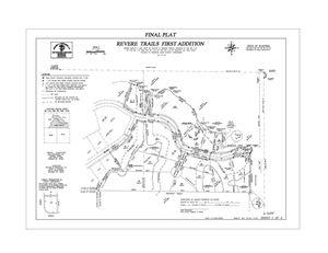 Photo of L61 Forest Park Dr, Deforest, WI 53532 (MLS # 1860113)