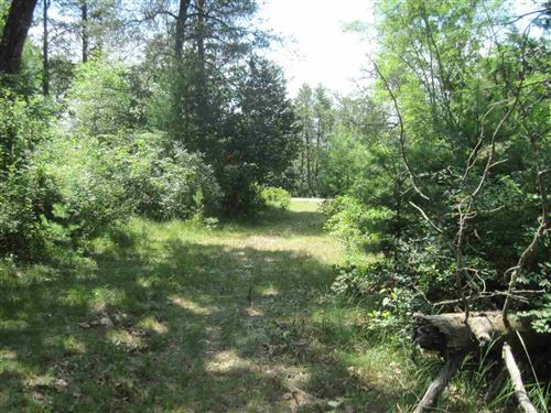 Photo of 456 County Road M, Grand Marsh, WI 53936 (MLS # 1888113)