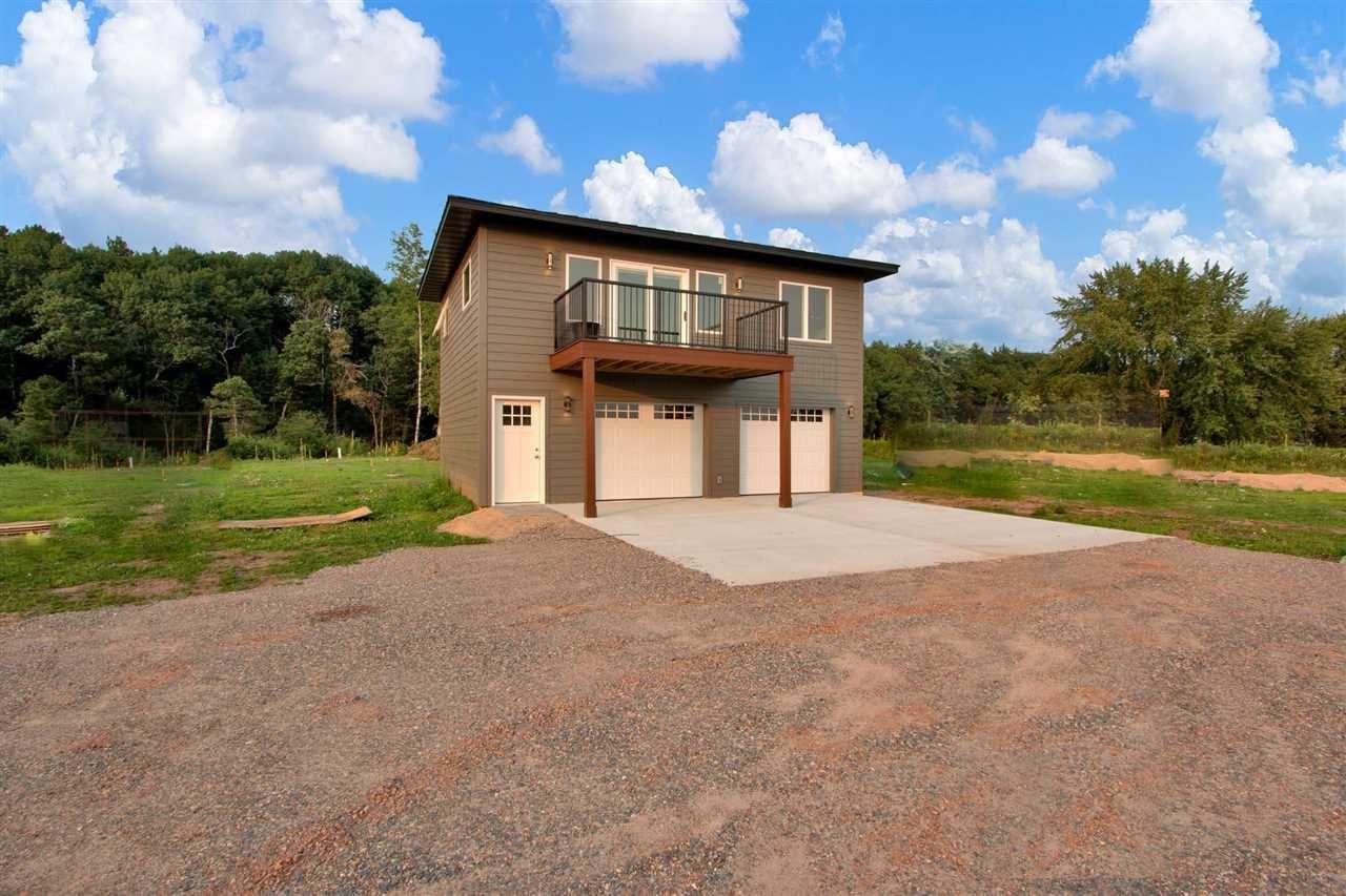 106A County Road Z #3, Nekoosa, WI 54457 - #: 1913113