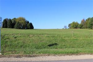 Photo of 7572 Spruce Valley Dr, Verona, WI 53593 (MLS # 1870114)