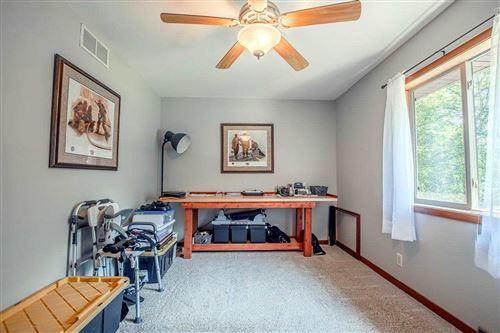 Tiny photo for W3147 Daytonwood Rd, Belleville, WI 53508 (MLS # 1911117)