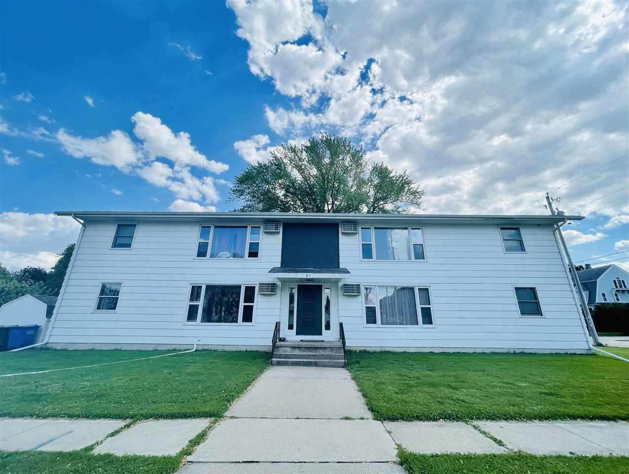 104 Grove St, Randolph, WI 53956 - #: 1900117