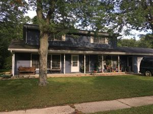 Photo of 1231-1233 N Page St, Stoughton, WI 53589 (MLS # 1869118)