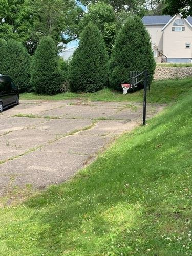 Tiny photo for 320 State St, Ripon, WI 54971 (MLS # 1888119)