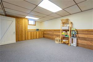 Tiny photo for 115 N Grove St, Mount Horeb, WI 53572 (MLS # 1856120)